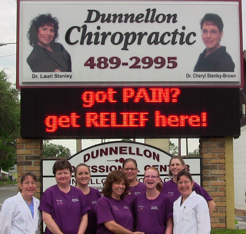 Dunnellon_Chiro_All_Staff.jpg